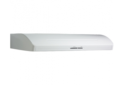 Broan - E66130WH - Wall Hoods
