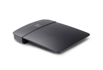 Linksys - E900 - Wireless Routers