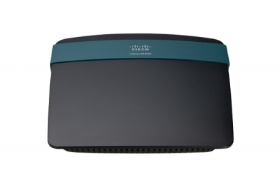 Linksys - EA2700 - Wireless Routers