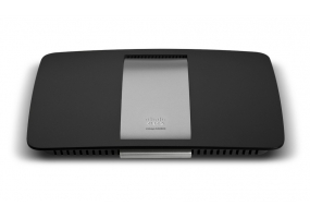 Linksys - EA6500 - Networking & Wireless