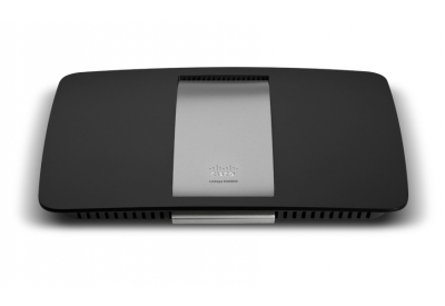 Linksys - EA6500 - Wireless Routers
