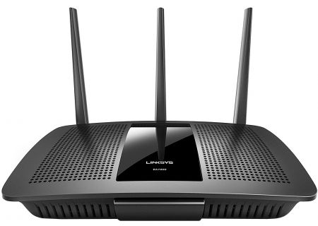 Linksys - EA7300 - Wireless Routers