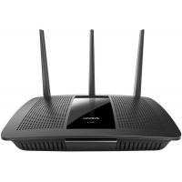 Linksys AC1900 Dual Band Smart Wi-Fi Wireless Router