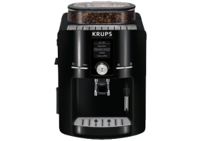 KRUPS - EA8250001 - Coffee Makers & Espresso Machines