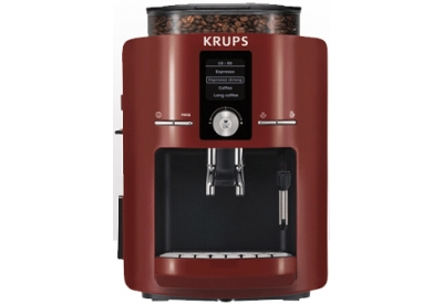 KRUPS - EA8255001 - Coffee Makers & Espresso Machines