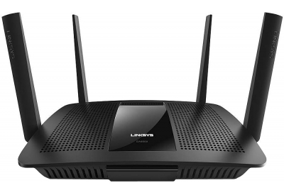 Linksys - EA8500 - Wireless Routers