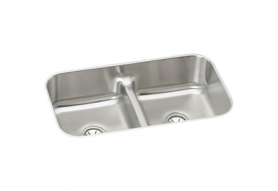 Elkay - EAQDUH3118 - Kitchen Sinks
