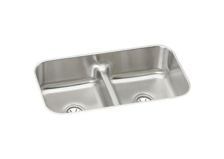 Elkay - EAQDUH3118 - Kitchen Sinks