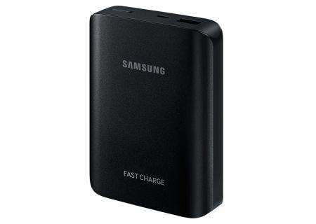 Samsung - EB-PG935BBUGUS - Portable Chargers/Power Banks
