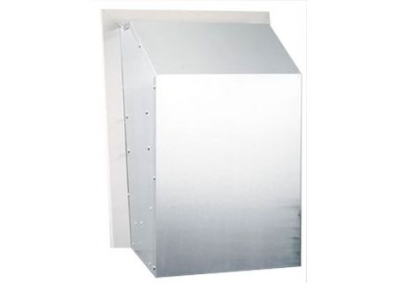 Best - EB12 - Range Hood Accessories
