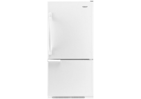 Whirlpool - EB2SHKXVQ - Bottom Freezer Refrigerators