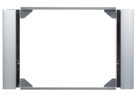 Miele - EBA6708MC - Microwave/Micro Hood Accessories