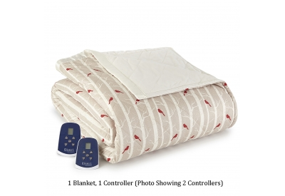 Shavel - EBFLCAR - Bed Sheets & Pillow Cases