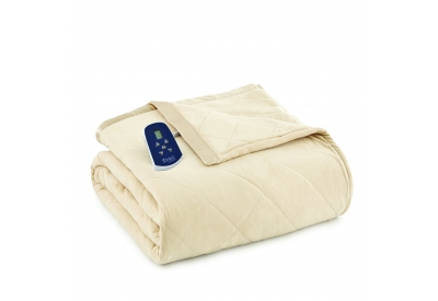 Shavel - EBFLCHN - Bed Sheets & Pillow Cases