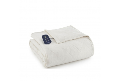 Shavel - EBFLIVY - Bed Sheets & Pillow Cases