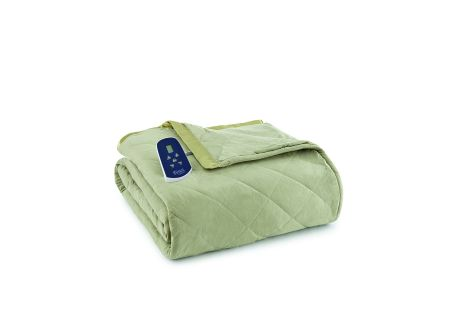 Shavel - EBFLMDW - Bed Sheets & Pillow Cases