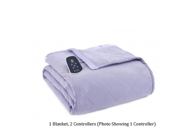 Shavel - EBKGAMT - Bed Sheets & Pillow Cases