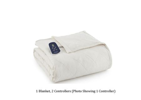 Shavel - EBQNIVY - Bed Sheets & Pillow Cases
