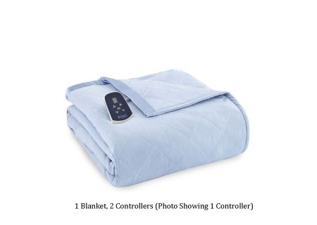 Shavel - EBKGWDG - Bed Sheets & Pillow Cases