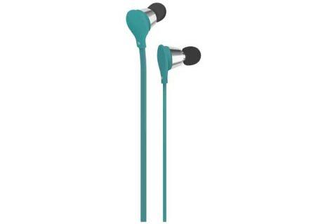 AT&T Wireless - EBM01T - Earbuds & In-Ear Headphones