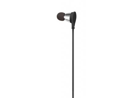 AT&T-DONT-USE - EBMO1BLACK - Headphones