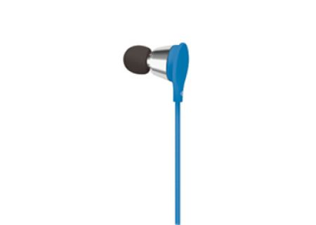 AT&T-DONT-USE - EBMO1BLUE - Headphones
