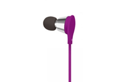AT&T-DONT-USE - EBMO1PURPLE - Headphones