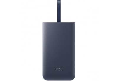 Samsung - EB-PG950CNEGUS - Portable Phone Chargers