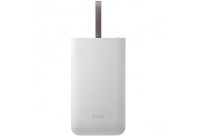 Samsung - EB-PG950CSEGUS - Portable Phone Chargers
