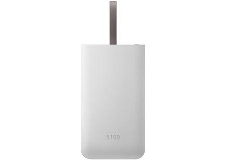 Samsung - EB-PG950CSEGUS - Portable Chargers/Power Banks