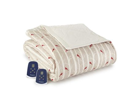 Shavel - EBQNCAR - Bed Sheets & Pillow Cases