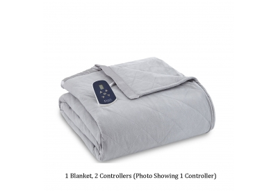 Shavel - EBQNGRS - Bed Sheets & Pillow Cases