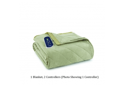 Shavel - EBQNMDW - Bed Sheets & Pillow Cases