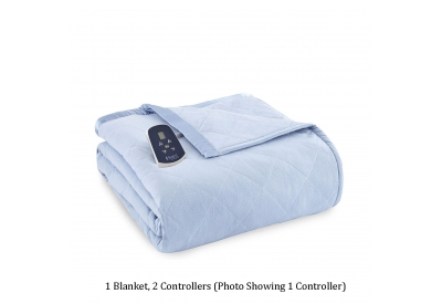 Shavel - EBQNWDG - Bed Sheets & Pillow Cases