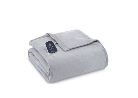 Shavel - EBTWGRS - Bed Sheets & Pillow Cases