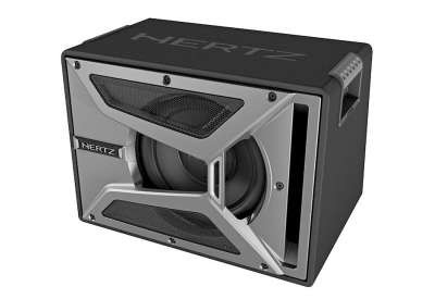 Hertz - EBX2005 - Car Subwoofers