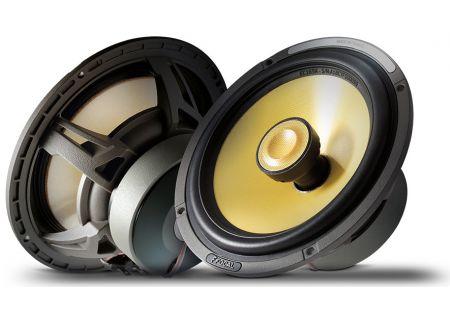 "Focal K2 Power 6.5"" 2-Way Coaxial Kit - EC165K"