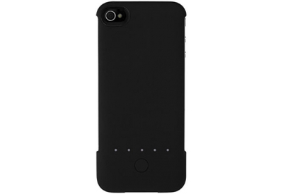 InCase - EC20031 - iPhone Accessories