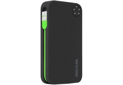 InCase - EC20064 - External Battery Pack Chargers