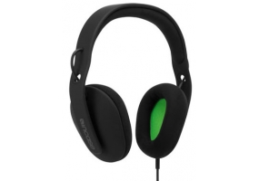 InCase - EC30001 - Headphones