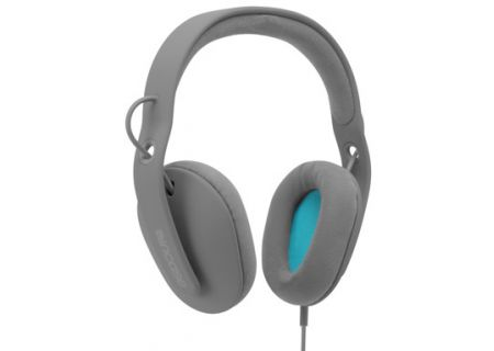 InCase - EC30002 - Headphones