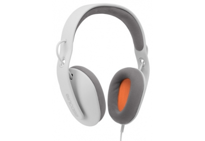 InCase - EC30003 - Headphones