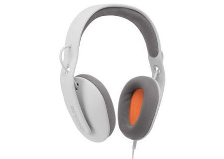 InCase - EC30003 - Headphones