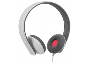InCase - EC30006 - Headphones