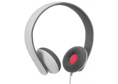 InCase - EC30006 - Headphones