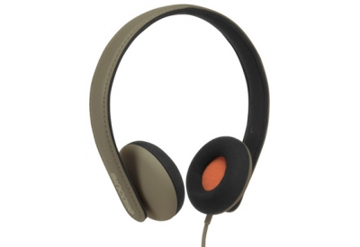 InCase - EC30007 - Headphones