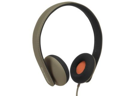 InCase - EC30007 - Headphones