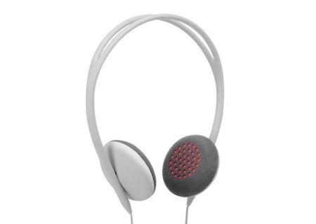 InCase - EC30010  - Headphones