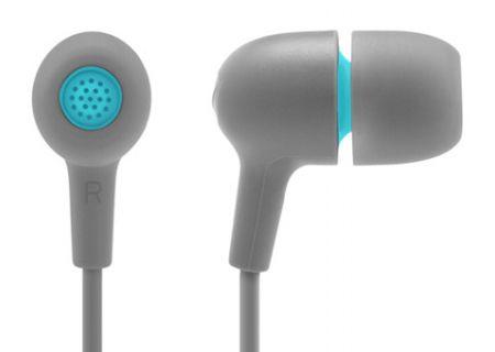 InCase - EC30013  - Headphones