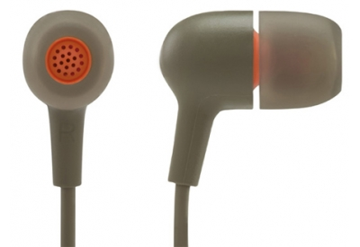 InCase - EC30015 - Headphones